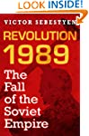 Revolution 1989: The Fall of the Sovi...