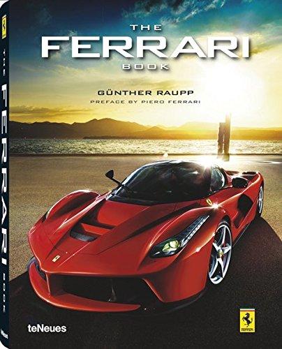 the-ferrari-book
