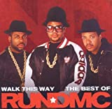 Walk This Way-Best of