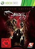 The Darkness II - Limited Edition [German Version]