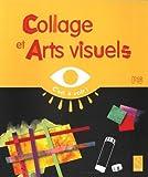 echange, troc Elisabeth Grimault - Collages et Arts visuels PS