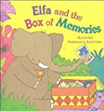 Michelle Bell Elfa and the Box of Memories