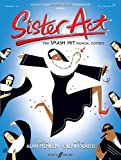 Sister Act -- The Musical: Vocal Selections (Piano/Vocal/Chords)