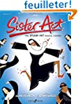 Sister Act -- the Musical: Vocal Sele...