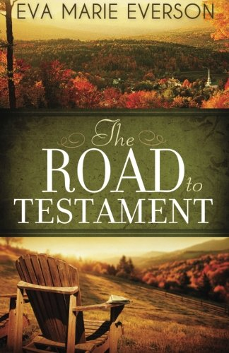 Image of The Road to Testament