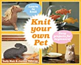 Knit Your Own Pet