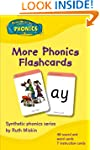 Read Write Inc. Phonics: Home More Ph...