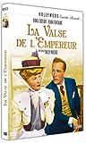 echange, troc Valse De L'Empereur ( La )