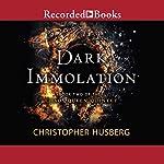 Dark Immolation | Christopher Husberg