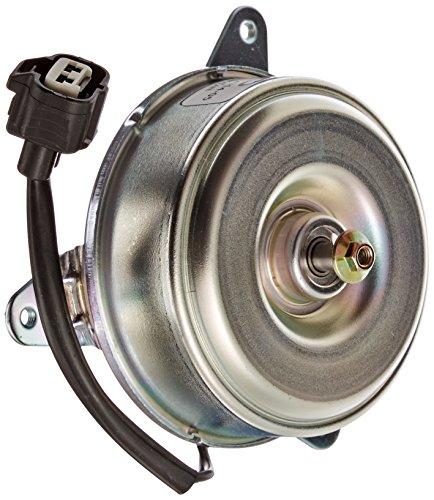 Vdo Pm9131 Radiator Fan Motor