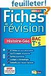D�fiBac - Fiches de r�vision - Hist./...