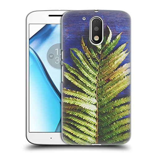 official-olivia-joy-stclaire-fern-tropical-hard-back-case-for-motorola-moto-g4