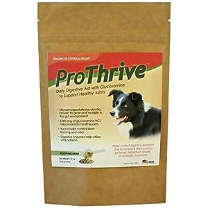 ProThrive (12 oz)