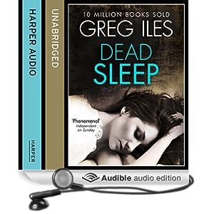 Dead Sleep (Unabridged)