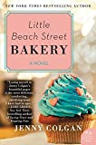 In the bestselling tradition of Jojo Moyes and Jennifer Weiner, Jenny Colgan's moving, funny, and unforgettable novel tells the story of a heartbroken young woman who turns a new page in her life . . . by becoming a baker in the town o...