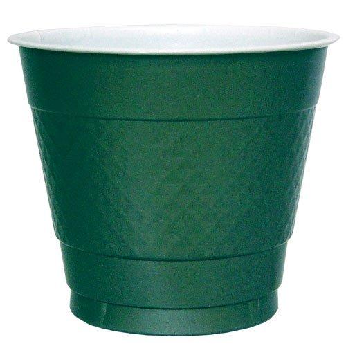 Top Plastic Cup : Top best cheap plastic cup oz for sale review