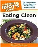 Best-Selling Diets...