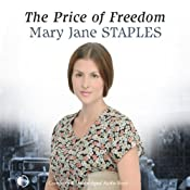 The Price of Freedom | [Mary Jane Staples]