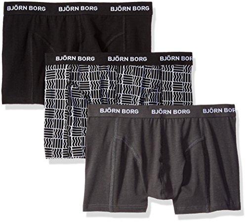 3-paar-bjorn-borg-short-shorts-bb-check