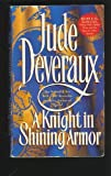 A Knight in Shining Armor Promotion