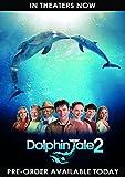 Dolphin Tale 2 (DVD + UltraViolet)