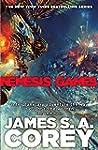 Nemesis Games (Expanse)