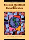 Breaking Boundaries With Global Literature: Celebrating Diversity in K-12 Classrooms