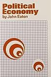 Political Economy: A Marxist Textbook