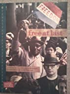 Free At Last: A History of the Civil Rights…
