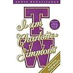 I Am Charlotte Simmons | Tom Wolfe