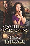 The Reckoning (Legacy of the King's Pirates) (Volume 5)
