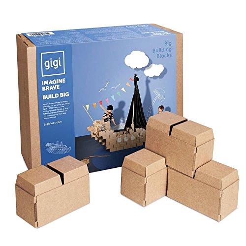 grandes-bloques-de-construccion-un-juguete-de-construccion-creativo-con-96-bloques-xl-un-regalo-incr