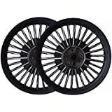 royal enfield motorcycle alloy wheels for bullet electra