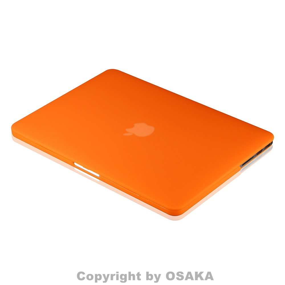 retina macbook pro case 13-2708625