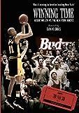 ESPN Films 30 for 30:  Winning Time: Reggie Miller Vs. The New York Knicks