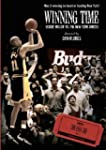 ESPN Films 30 for 30:  Winning Time:...