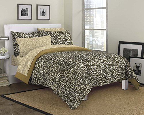 Teenage Bedding 4835 front