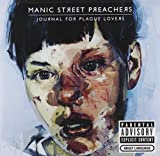 Journal for Plague Lovers (Dlcd) Manic Street Preachers