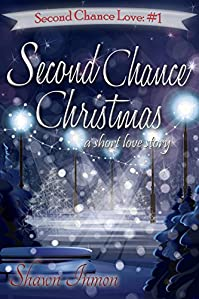 (FREE on 12/22) Second Chance Christmas by Shawn Inmon - http://eBooksHabit.com
