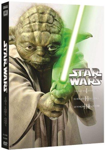star-wars-trilogia-episodios-i-iii-dvd