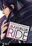 Maximum Ride: The Manga, Vol. 2 thumbnail