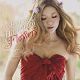 Flowers(�������������)(DVD��)