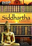 echange, troc Siddhartha [Import anglais]