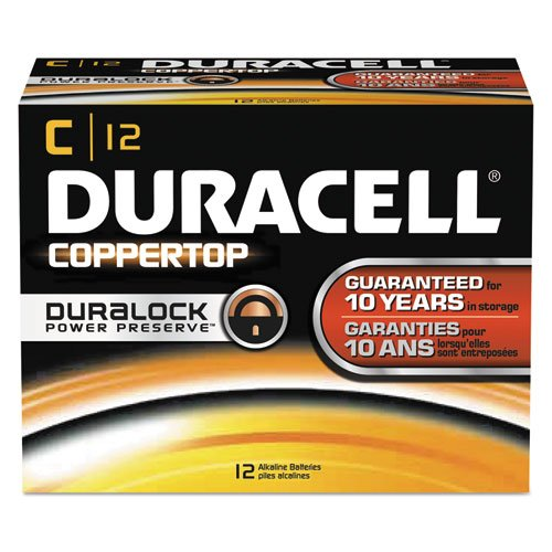 duracell-mn140012-coppertop-alkaline-batteries-with-duralock-power-preserve-technology-c-12-pack