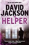The Helper (The Detective Callum Doyle Series) by David Jackson