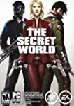 The Secret World - Standard Edition