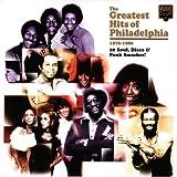 The Greatest Hits Of Philadelphia 1976-1986