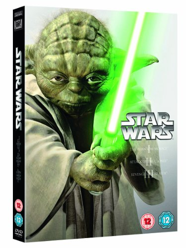 star-wars-the-prequel-trilogy-episodes-i-iii-dvd-1999