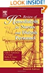 Review of Hemodialysis for Nurses and...