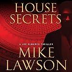 House Secrets: A Joe DeMarco Thriller | Mike Lawson